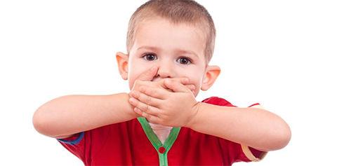 ЗРР: что это такое, симптомы и диагноз ЗЗР (задержки речевого развития) у детей